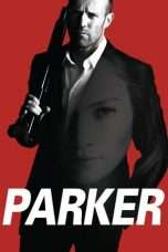 Nonton Streaming Download Drama Parker (2013) Subtitle Indonesia