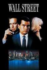 Nonton Streaming Download Drama Wall Street (1987) jf Subtitle Indonesia