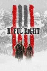 Nonton Streaming Download Drama The Hateful Eight (2015) Subtitle Indonesia
