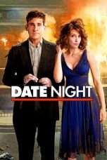 Nonton Streaming Download Drama Date Night (2010) Subtitle Indonesia