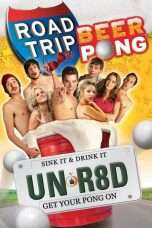 Nonton Streaming Download Drama Road Trip: Beer Pong (2009) jf Subtitle Indonesia