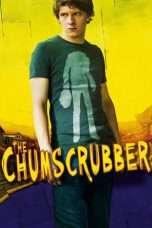 Nonton Streaming Download Drama The Chumscrubber (2005) Subtitle Indonesia