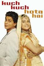 Nonton Streaming Download Drama Kuch Kuch Hota Hai (1998) jf Subtitle Indonesia