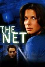 Nonton Streaming Download Drama The Net (1995) jf Subtitle Indonesia