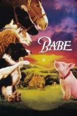 Nonton Streaming Download Drama Babe (1995) jf Subtitle Indonesia