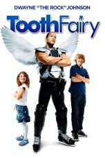Nonton Streaming Download Drama Tooth Fairy (2010) jf Subtitle Indonesia