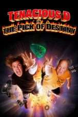 Nonton Streaming Download Drama Tenacious D in The Pick of Destiny (2006) jf Subtitle Indonesia