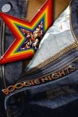 Nonton Streaming Download Drama Boogie Nights (1997) jf Subtitle Indonesia