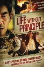 Nonton Streaming Download Drama Life Without Principle (2011) jf Subtitle Indonesia