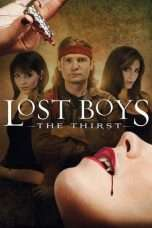 Nonton Streaming Download Drama Lost Boys: The Thirst (2010) Subtitle Indonesia