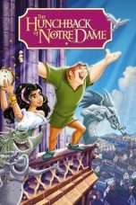 Nonton Streaming Download Drama The Hunchback of Notre Dame (1996) Subtitle Indonesia