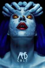 Nonton Streaming Download Drama American Horror Story: Cult Season 07 (2017) Subtitle Indonesia