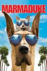 Nonton Streaming Download Drama Marmaduke (2010) Subtitle Indonesia