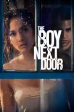 Nonton Streaming Download Drama The Boy Next Door (2015) jf Subtitle Indonesia