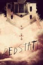 Nonton Streaming Download Drama Red State (2011) Subtitle Indonesia