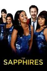 Nonton Streaming Download Drama The Sapphires (2012) jf Subtitle Indonesia