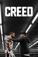 Nonton Streaming Download Drama Creed (2015) jf Subtitle Indonesia