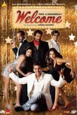 Nonton Streaming Download Drama Welcome (2007) Subtitle Indonesia