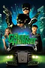 Nonton Streaming Download Drama The Green Hornet (2011) jf Subtitle Indonesia