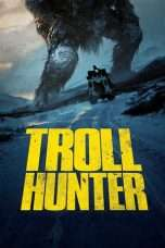 Nonton Streaming Download Drama Troll Hunter (2010) gt Subtitle Indonesia