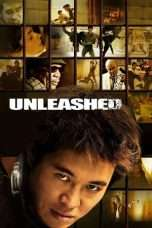Nonton Streaming Download Drama Unleashed (2005) Subtitle Indonesia