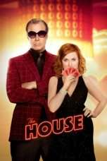 Nonton Streaming Download Drama The House (2017) Subtitle Indonesia