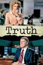 Nonton Streaming Download Drama Truth (2015) Subtitle Indonesia