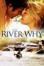 Nonton Streaming Download Drama The River Why (2010) Subtitle Indonesia