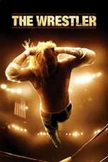 Nonton Streaming Download Drama The Wrestler (2008) jf Subtitle Indonesia