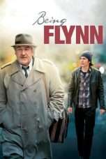 Nonton Streaming Download Drama Being Flynn (2012) Subtitle Indonesia