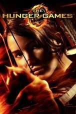 Nonton Streaming Download Drama The Hunger Games (2012) jf Subtitle Indonesia