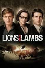 Nonton Streaming Download Drama Lions for Lambs (2007) Subtitle Indonesia