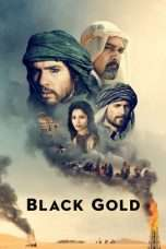 Nonton Streaming Download Drama Black Gold (2011) Subtitle Indonesia