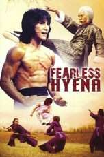 Nonton Streaming Download Drama Fearless Hyena (1979) Subtitle Indonesia