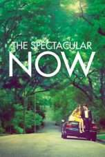 Nonton Streaming Download Drama The Spectacular Now (2013) Subtitle Indonesia