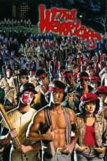 Nonton Streaming Download Drama The Warriors (1979) Subtitle Indonesia