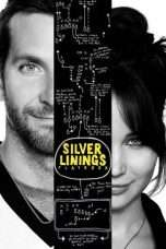 Nonton Streaming Download Drama Silver Linings Playbook (2012) jf Subtitle Indonesia