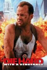 Nonton Streaming Download Drama Die Hard: With a Vengeance (1995) jf Subtitle Indonesia