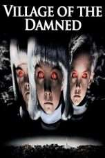 Nonton Streaming Download Drama Village of the Damned (1995) Subtitle Indonesia