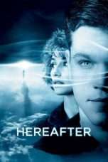 Nonton Streaming Download Drama Hereafter (2010) Subtitle Indonesia