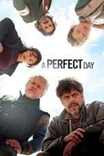 Nonton Streaming Download Drama A Perfect Day (2015) jf Subtitle Indonesia