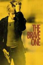 Nonton Streaming Download Drama The Brave One (2007) jf Subtitle Indonesia