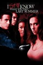 Nonton Streaming Download Drama I Still Know What You Did Last Summer (1998) Subtitle Indonesia