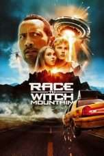 Nonton Streaming Download Drama Race to Witch Mountain (2009) jf Subtitle Indonesia