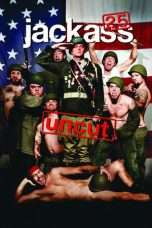 Nonton Streaming Download Drama Jackass 2.5 (2007) Subtitle Indonesia