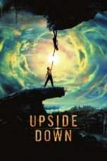 Nonton Streaming Download Drama Upside Down (2012) jf Subtitle Indonesia