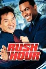 Nonton Streaming Download Drama Rush Hour (1998) jf Subtitle Indonesia