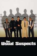 Nonton Streaming Download Drama The Usual Suspects (1995) jf Subtitle Indonesia