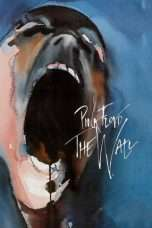 Nonton Streaming Download Drama Pink Floyd: The Wall (1982) Subtitle Indonesia