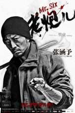 Nonton Streaming Download Drama Mr. Six (2015) jf Subtitle Indonesia